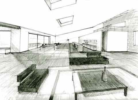 Information About Agence Kaleide Architecte D